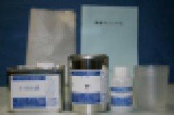画像1: ホワイト(Y1-000)