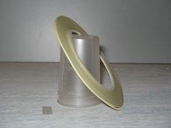 画像1: ネコポス専用 3M ファラインテープ 1.6mm