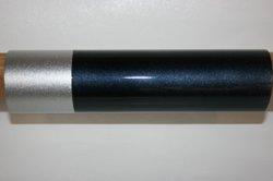 画像1: カラークリアーブラック塗料セット