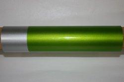 画像1: カラークリアーライムグリーン 塗料のみ